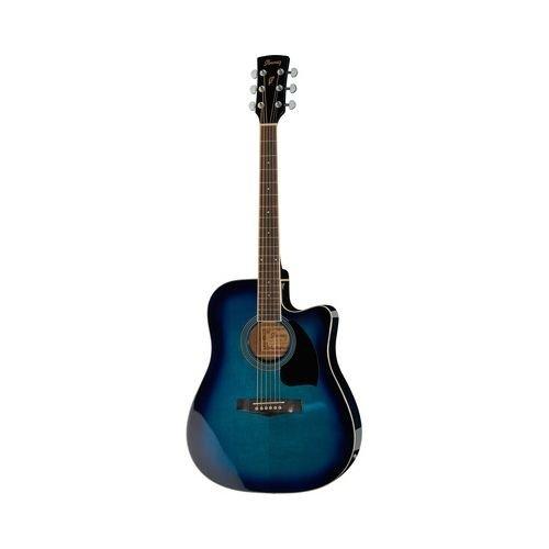 ibanez-pf15ece-tbs-chitarra-western
