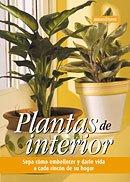 Plantas De Interior/ House Plants por Pilar Moreno
