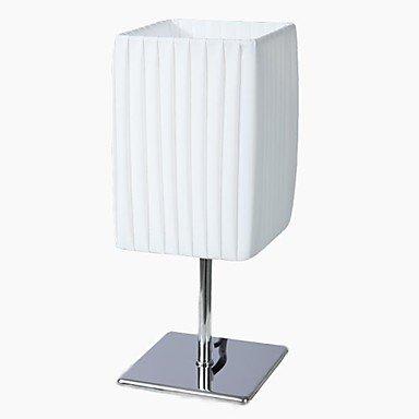 Moderno Piazza Mini Lampada da tavolo 1Light