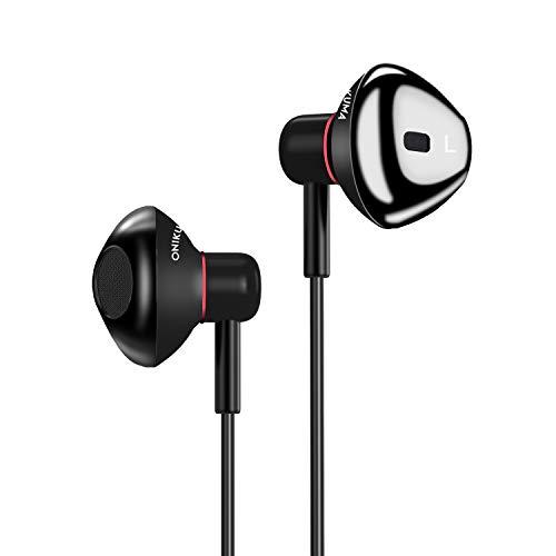 guangzhoubeiqijiamaoyiyou xiangongsi - Auriculares Bluetooth para PS4 (función Atril)