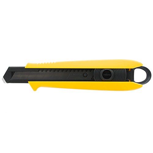 tajima-cutter-18-mm-hoja-extra-duras-guia-y-razar-black-hoja-con-boton-1-pieza-taj-de-19905