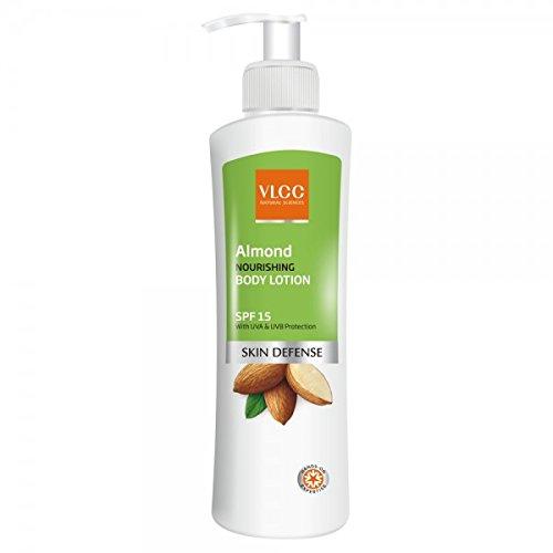 Vlcc-Almond-Nourishing-Body-Lotion-SPF-15-350-ml
