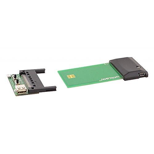 Venton USB-Basic Programmer für Unicam/Maxcam/Onys Cam/Giga TwinCam - Cam Nfc Sony