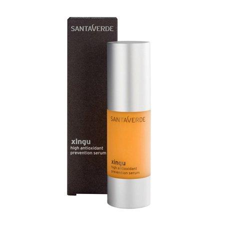 xingu-serum-anti-age-a-haut-potentiel-anti-oxydant-30-ml