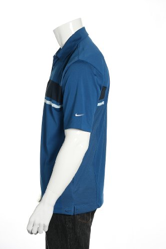 Nike , Mädchen Sneaker Grau