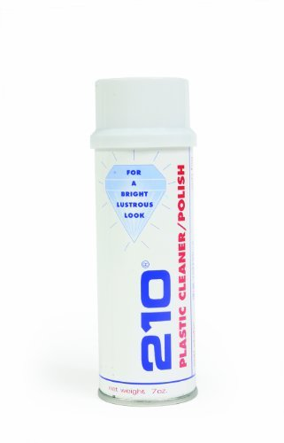 camco-40931-210-plastic-cleaner-polish-7-oz-by-camco