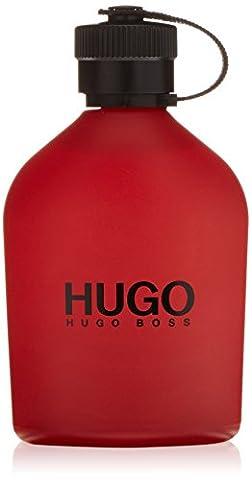 Hugo Boss Red Eau de Toilette - 200 ml