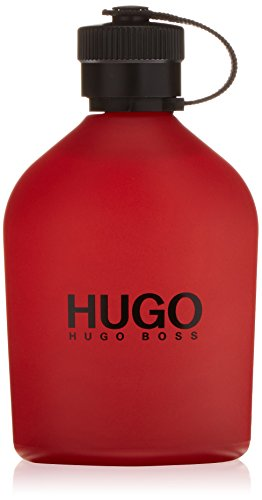 Hugo Boss HUGO Red Eau de Toilette Spray 200 ml