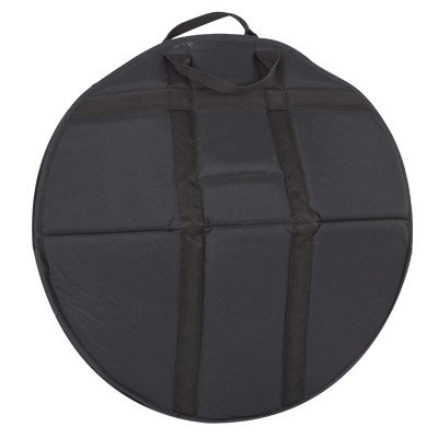 ortola-6449-001-funda-hang-drum-acolchado-20-mm-mochila-color-negro