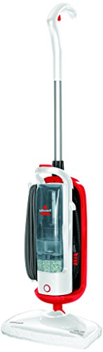 bissell-lift-off-steam-mop-23k5n