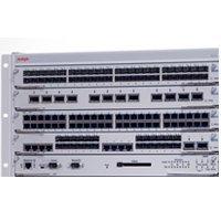 nortel-networks-ers-8600-premier-license-kit