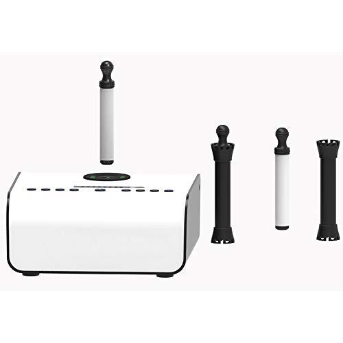 Jian E -& Supraleitende Dauerwelle Friseur Digitale Drahtlose Keramik Dauerwelle Intelligente Heizung Friseurladen Friseursalon Gewidmet