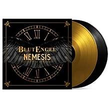 Nemesis: the Best of & Reworked (Ltd.2lp+CD) [Vinyl LP]