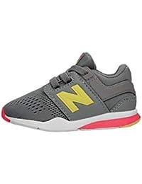 a3ce881f Amazon.es: 23.5 - Zapatillas / Zapatos para niño: Zapatos y complementos
