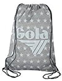 f8206a8e51 Amazon.it: GOLA - Cartelle, astucci e set per la scuola: Valigeria