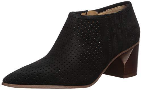 Franco Sarto Takoma 2 Damen Stiefeletten, Schwarz (schwarz), 36 M EU (Schuhe Franco Sarto Frauen)