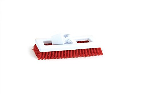 colour-coded-food-hygiene-deck-tile-floor-grout-scrubbing-brush-broom-head-red