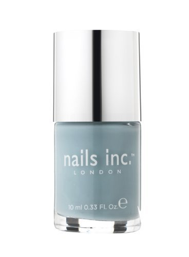 nails-inc-sheraton-street-polish-by-nails-inc