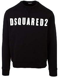 Amazon.it  DSQUARED2 - FRMODA-COM  Abbigliamento af54b5d1b625