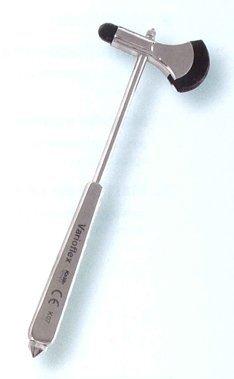 Reflexhammer Varioflex nach Fassbender
