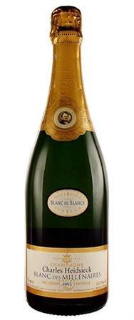 charles-heidsieck-blanc-des-millanaires-champagne-1995-75-cl
