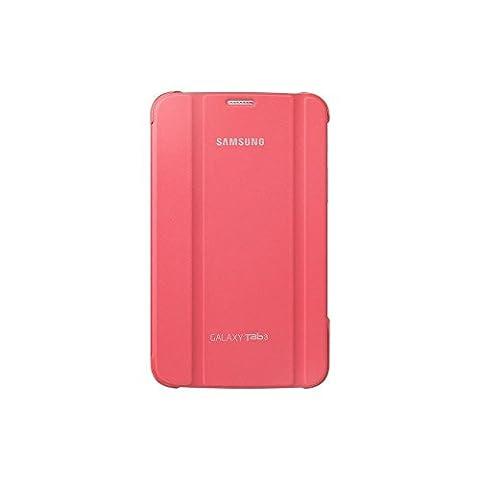 Housse Tablette Tab 3 - Samsung EFBT210 Etui à rabat pour Samsung