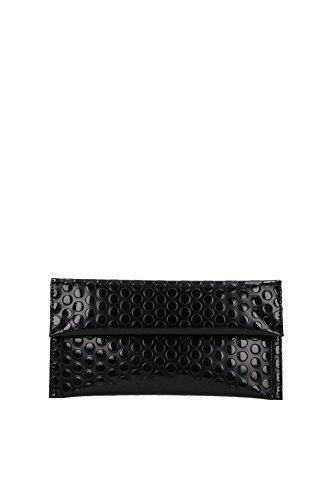 portefeuille-martin-margiela-femme-noir-s32ui0063s43239900-noir-11x21-cm