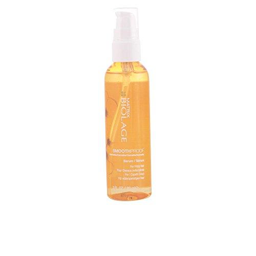 matrix-biolage-smoothproof-serum-89-ml