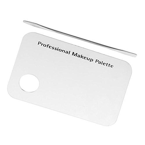 magideal-acrilico-nail-art-herramienta-de-mezcla-de-maquillaje-paleta-de-espatula-cosmetica-gel-crem