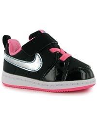 Nike Akamai Sneaker, Damen