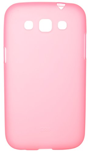 iCandy Back Cover for Samsung Galaxy Grand Quattro GT-I8552 (Pink)  available at amazon for Rs.109