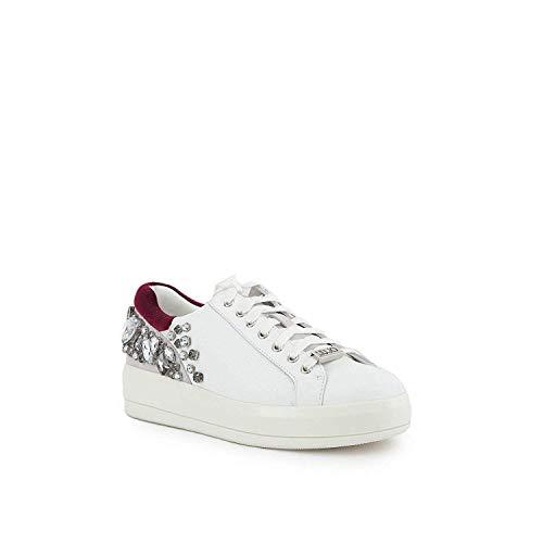 f90e9db03d53d Liu.jo shoes il miglior prezzo di Amazon in SaveMoney.es