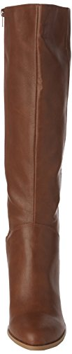 New Look Damen Dynasty Stiefel Beige (tan/18)