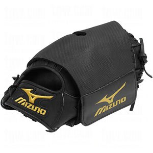 Mizuno Glove Wrap - For Forming Baseball Glove Pockets