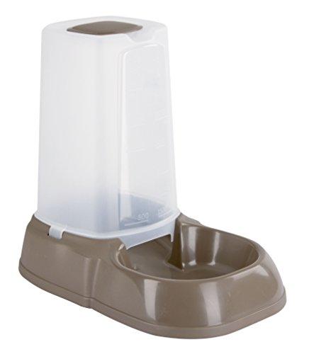 Kerbl Maya Mangeoire Automatique pour Petit Animal 3,5 L/1,5 kg