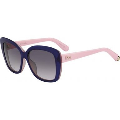 dior-2271533ij56eu-ladies-dior-promesse-2-3ij-eu-sunglasses