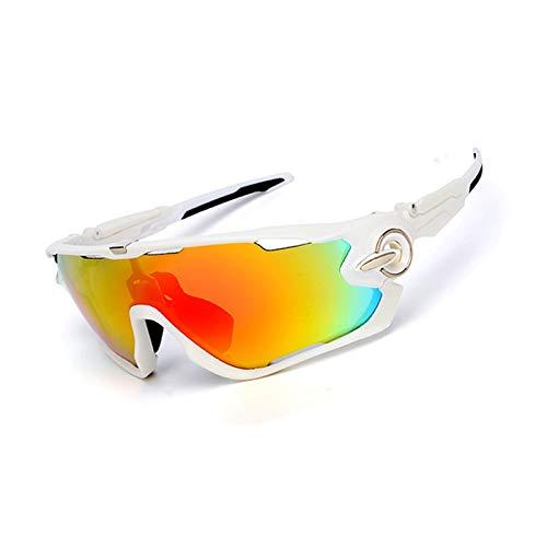 SonMo &Gafas Protectoras Sol Anteojos Protectores