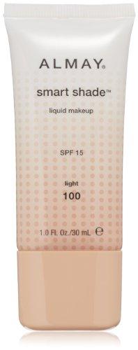 almay-smart-shade-makeup-100-light