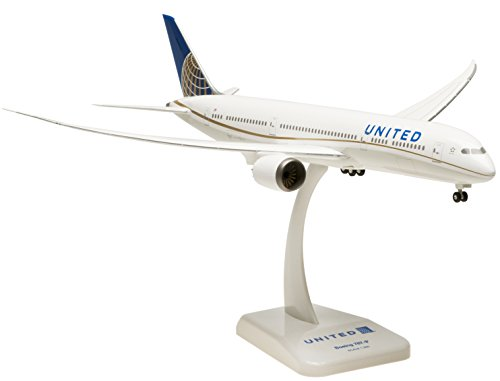 boeing-787-9-united-airlines-massstab-1200
