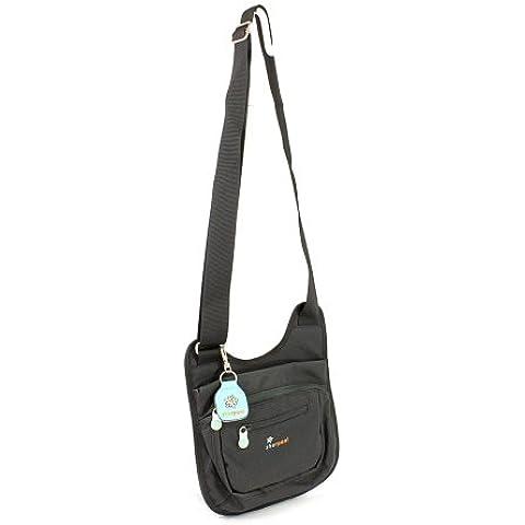 Sherpani Switch–Bolsa de hombro