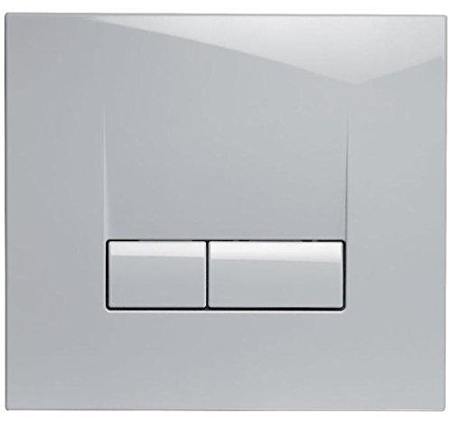 siamp-plaque-de-commande-smarty-blanc-31-1910-10