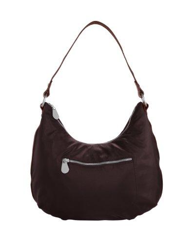 baggallini-gepack-leder-trim-jessica-hobo-tasche-auburn-one-size