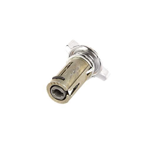 Omix 17250.03 Ignition Lock W/Keys 76-95 Tumbler Ridge