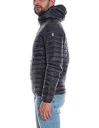 Amazon.it  Giacche sportive e tecniche  Abbigliamento 4e1261f99ec