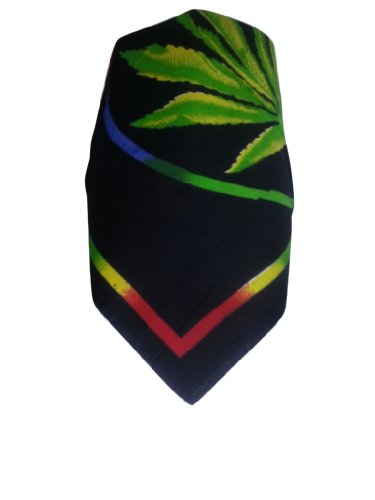 bandana-paisley-plain-skull-cannabis-leaf-and-more-designs-55cm-x-55cm-100-cotton-reggae-leaf