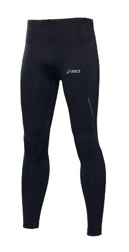 Asics Running Sporthose Hermes Winter Tight Herren 0904 Art. 100122 Größe S