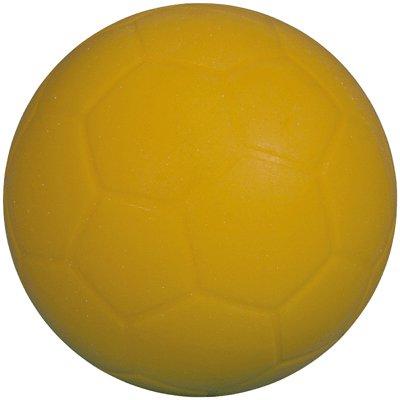 ballon-de-hand-mousse-haute-densite-dia-150-mm-190gr-jouet