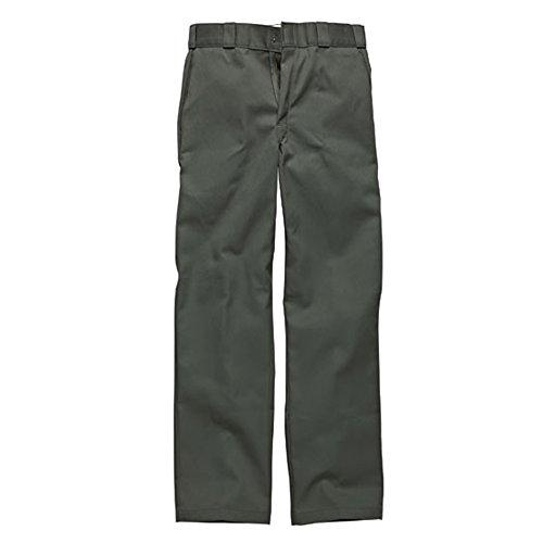 Dickies 874 Pantalon de travail classique Multicolore