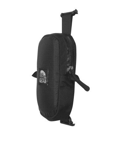 granite-gearshoulder-strap-pocket-black