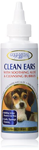 gold-medal-pets-clean-ears-4-oz-by-gold-medal-pets